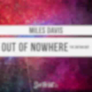 Out of Nowhere (The Anthology)