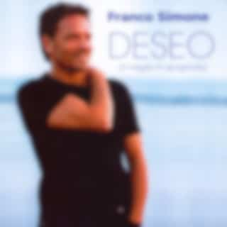 Deseo (Il meglio in spagnolo)
