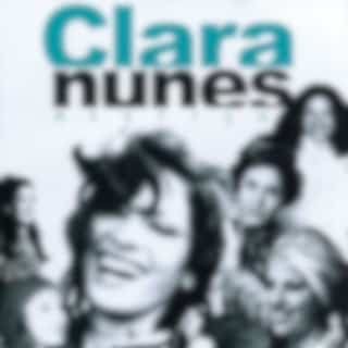 Clara Mestiça