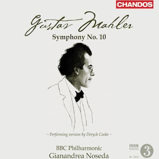 Gustav Mahler