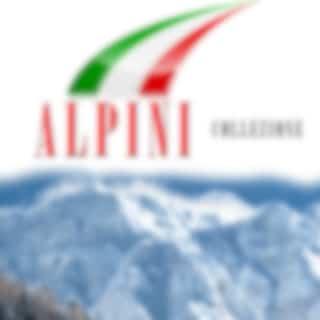 Alpini (Collezione)