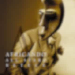 Betece - All Stars
