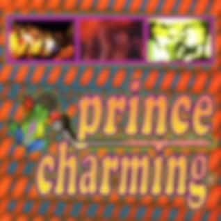 Prince Charming - A House Music Compilation