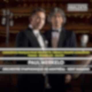 French Trumpet Concertos: Tomasi - Désenclos - Jolivet
