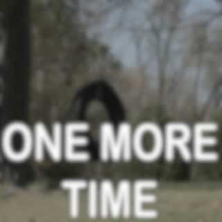 One More Time - Tribute to Craig David