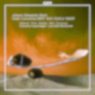 Bach: Violin Concertos & Oboe Concerto, BWV1060R