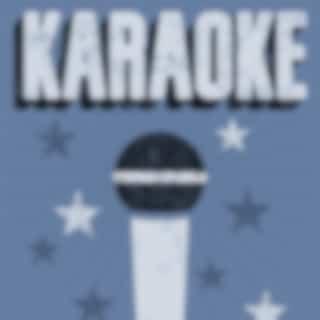 Karaoke Mixpack, Vol. 26