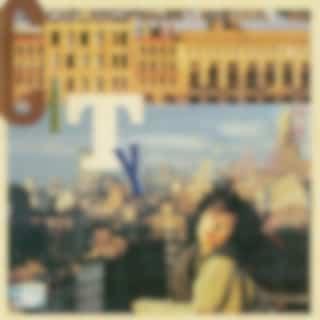 City Rhythm I (Deluxe Version)