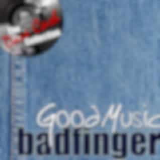 Good Music (Rerecorded) - [The Dave Cash Collection]