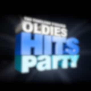 Oldies Hits Party Vol. 1