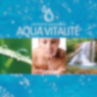 Aqua vitalité