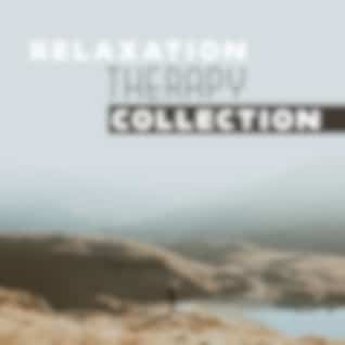 Relaxation Therapy Collection