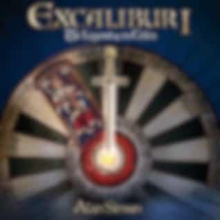 Excalibur 1: The Legend of the Celts