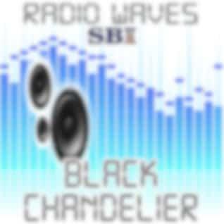 Black Chandelier - Tribute to Biffy Clyro