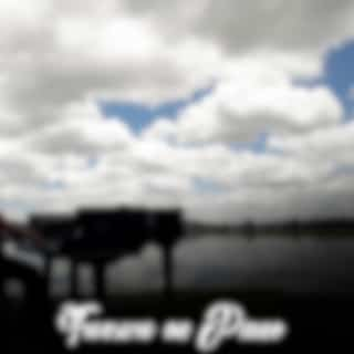 Treasure on Piano