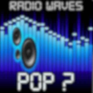 Pop? - Tribute to Wretch 32