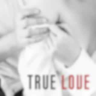 True Love - Learn to Love, Actually Love, Bag Feelings at Christmas, Help Stress, Melodious Sounds, Wonderful Christmas Mood