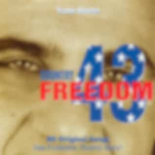 Country Freedom 43