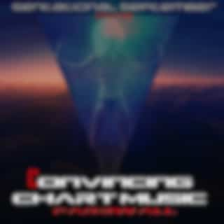 Convincing Chart Music (Sentational September 2016)