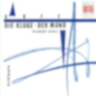 ORFF, C.: Kluge (Die) / Der Mond [Operas] (Kegel)