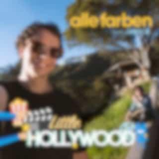 Little Hollywood (Club Mixes)