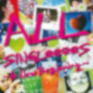 All Singleeees -& New Beginning-