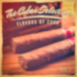 The Cuban Selection, Vol. 1 (The Real Flavor of Cuban Music)