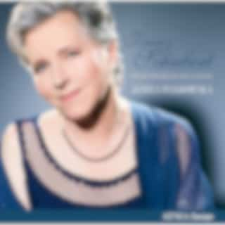 Schubert: Piano Sonatas, D. 664 & D. 894 (Janina Fialkowska)
