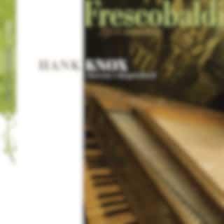 Frescobaldi, G.: Affetti cantabile (Girolamo Alessandro Frescobaldi)