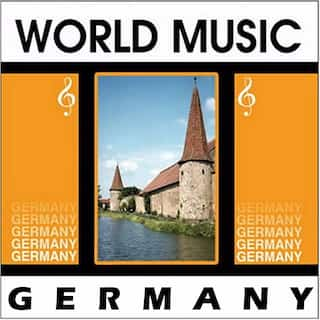 World Music: Germany