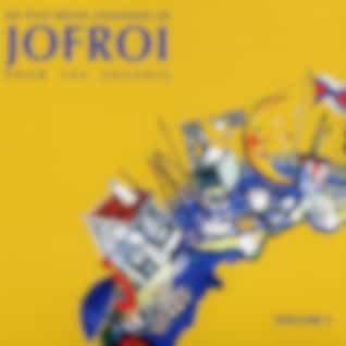 Les plus belles chansons de Jofroi pour les enfants, vol. 2