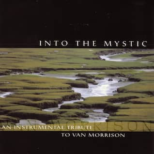 Into The Mystic -  An Instrumental Tribute To Van Morrison