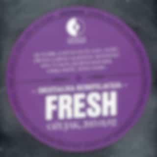 Fresh Ožujak, 2015. 01/02