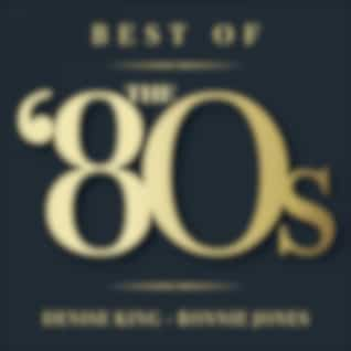 Best of the '80s
