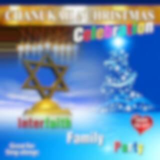 Chanukkah & Christmas Celebration