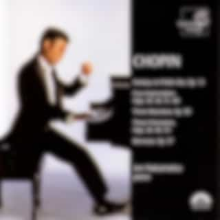 Chopin: Selected Works