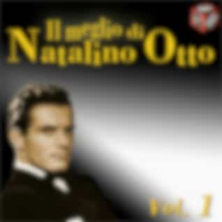Il meglio di Natalino Otto, vol. 1