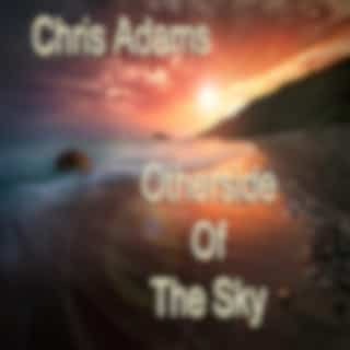 Otherside of the Sky