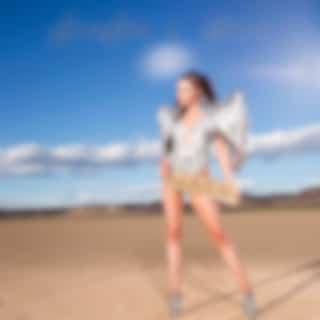 Hitchhike to Heaven