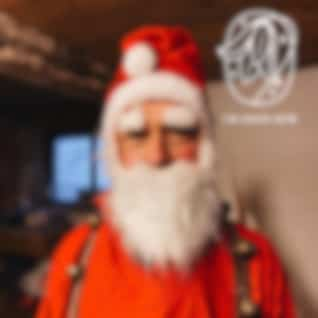 I´m Santa Now