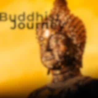 Buddhist Journey (Meditation Music with Tibetan Bowls & Bells)