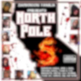 Darkroom Familia North Pole 5