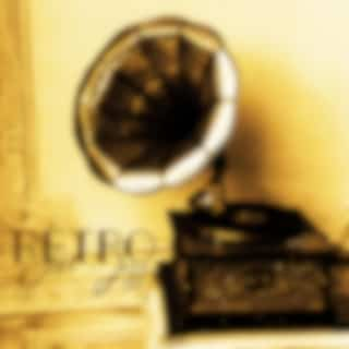 Retro Vibe Jazz – Best Instrumental Music for All Occasions
