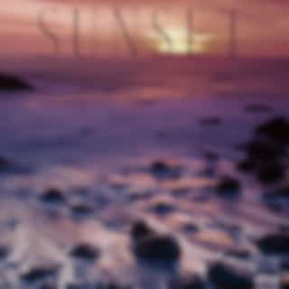 Sunset Lounge – Hypnotic Party Music, Chill Out Feelings, Sensual Vibrations