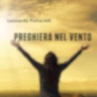 Prayer in the Wind