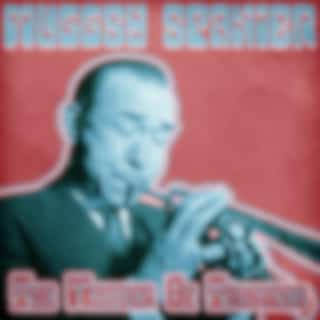 The Master of Trumpet (Remastered)