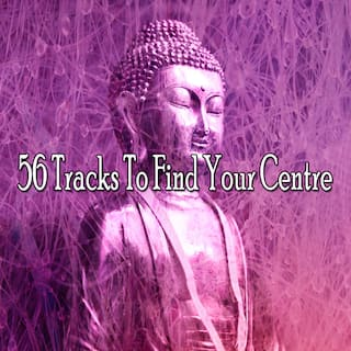 56 Tracks to Find Your Centre