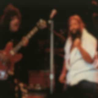 Canned Heat Live in Concert 1979 (Original Recording Remastered)