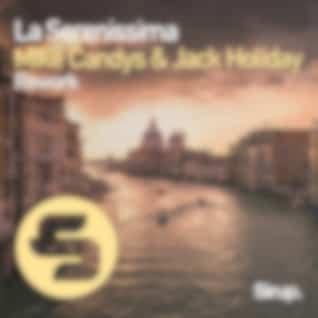 La Serenissima (Rework)