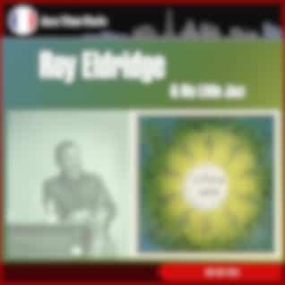 Roy Aldridge and His Little Jazz (EP of 1951)